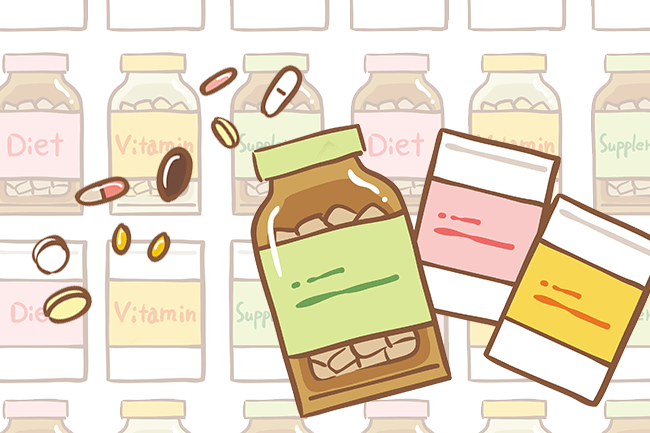 C マイ プロテイン ビタミン