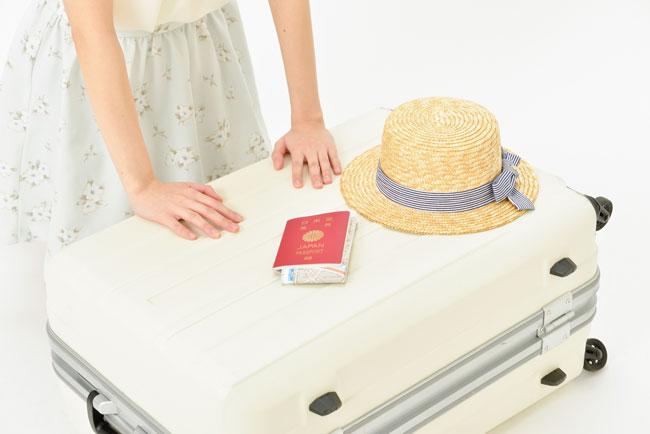 旅行準備・予約のおすすめサイト!