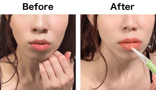 口コミ ラブ コスメ LCラブコスメ(エルシーラブコスメ)の口コミ一覧 美容・化粧品情報はアットコスメ