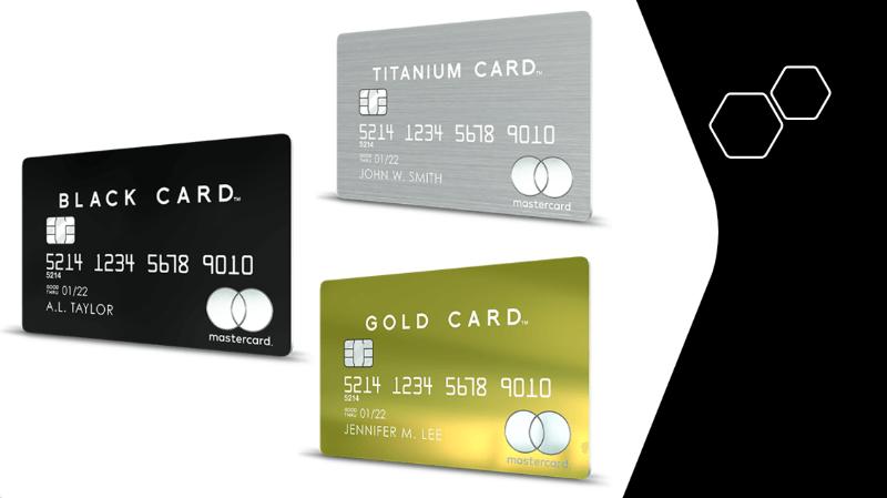 ラグジュアリーカードを申込む前に知っておきたい!便利なポイントの貯め方と使い方